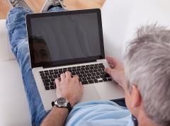 Munca de acasă preferată de angajați. Doar 10% vor să se întoarcă la birou