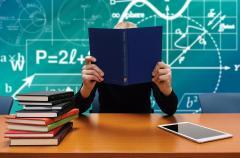 Meseriile viitorului pun în dificultate sistemul de educație