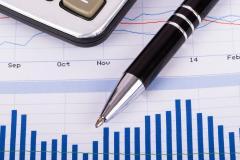 BCR raportează un profit mai mic în primul trimestru din 2021