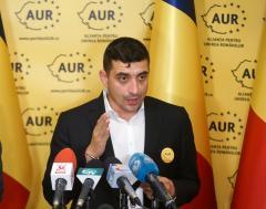 AUR va participa la alegerile parlamentare din Republica Modova