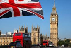 Coronavirus: Peste 10.000 de cazuri în 24 de ore în Regatul Unit