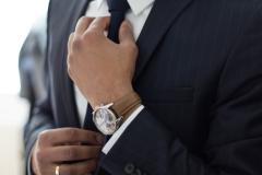 Cum te poate ajuta un cabinet de avocat din Iasi cu infiintarea Asociatiei de Proprietari?