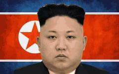 Foamete în Coreea de Nord. Alimentele au ajuns la prețuri exorbitante