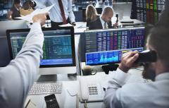 Depozitarul Central distribuie dividende pentru acționarii mai multor societăți