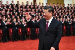 China contestă apelul SUA privind un front comun cu UE contra practicilor comerciale incorecte