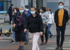 România va rămâne cu 15,5 milioane de locuitori până în 2050