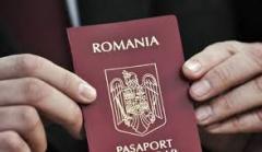 Solicitarea cetățeniei române se va face prin mijloace electronice