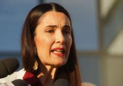 Clotilde Armand atacă PNL și PSD: s-au înfrățit din nou și nu vor rezilierea contractului Romprest