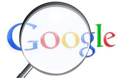 Cofondatorul Google și-ar fi cumpărat o insulă pentru a evada din pandemie