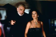 Catherine Zeta-Jones, Sean Connery, Meg Ryan, Tom Hanks și Brad Pitt, în august la TNT