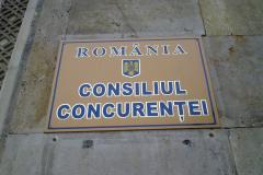 Consiliul Concurenței analizează preluarea Duraziv de către Saint Gobain Construction