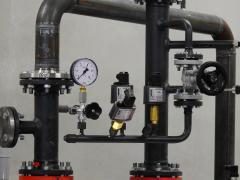 Termoenergetica anunță lucrări în Sectorul 3. Se sistează furnizarea agentului termic