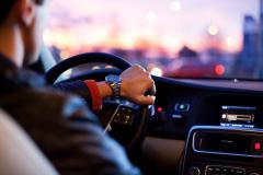 A fost lansată o aplicație pentru localizarea parcărilor de pe drumuri naționale și autostrăzi