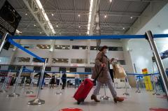 Un nou terminal al Aeroportului din Timișoara a fost dat în funcțiune