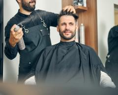 TOP aspecte vitale ce determină funcționarea optimă a unui salon de frizerie
