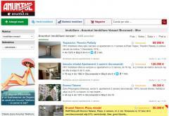 afla cum gasesti rapid cea mai variata oferta de anunturi imobiliare 18758804
