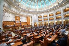 marti de la 11 00 a patra sedinta bpr pentru a stabili calendarul dezbaterii motiunii de cenzura 18758832