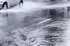informare meteorologica urmeaza zile cu precipitatii si vant puternic in mai multe zone ale tarii 18760054