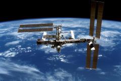primii astronauti amatori au ajuns pe orbita unde vor petrece trei zile 18760041