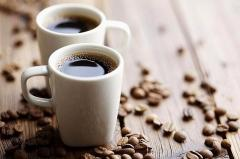 restrictiile covid din vietnam ar putea mentine preturile cafelei relativ ridicate pana in 2022 18760046