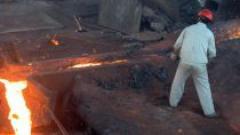 update fostul combinat chimic fagaras a fost demolat va fi construita o fabrica de peleti 18759934