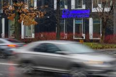 asf retrage autorizatia de functionare pentru city insurance compania intra in insolventa 18760320