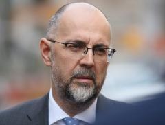 Kelemen: Dacă ar depinde de mine, Secţia Specială pentru Investigarea Infracţiunilor din Justiţie nu ar mai exista