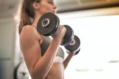 noile restrictii afecteaza grav salile de fitness 18760254