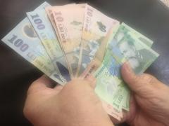 plati de circa 400 de milioane de lei pentru investitii realizate prin pndl 18760256