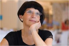romania la festivalul literar i dialoghi di trani 2021 prin prezenta romancierei ioana parvulescu 18760267