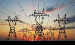 transelectrica vrea sa faca investitii de 3 73 miliarde de lei pana in 2025 18760265