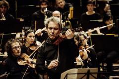 violonistii maxim vengerov si david grimal prezinta publicului noi lucrari extraordinare 18760313