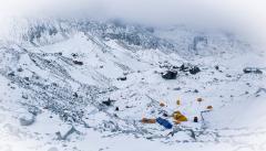 alerta meteo de ninsori si vreme deosebit de rece la munte 18760776