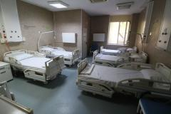 doar 32 de paturi ati libere pentru pacientii cu covid 19 in tara in cateva orase mari nu mai exista niciun loc 18760831
