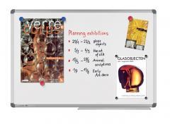p cautati o tabla magnetica si articole de birotica si papetarie zenon ro este solutia 18760826