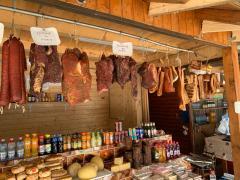sondaj 75 dintre romani sunt dispusi sa plateasca mai mult pentru carnea de la tara 18760788