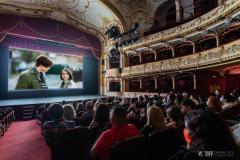 tiff oradea 2021 cele mai urmarite filme din programul editiei 18760801