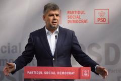marcel ciolacu despre congresul pnl am asistat la o rusine nationala la un partid care a sfidat total democratia regulile si pe toti romanii 18761266