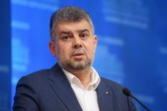 PSD a acceptat să discute cu premierul desemnat, Nicolae Ciucă: Ne vedem la sediul PSD