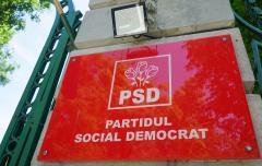 Social-democraţii discută în BPN despre desemnarea lui Ciucă drept candidat la funcţia de premier