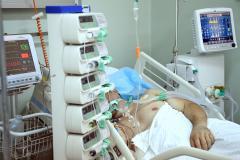 Un important medicament antiviral a fost distribuit în spitale pentru pacienții cu COVID-19