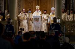 Situație dramatică în Capitală: Morgile sunt pline, Arhiepiscopia pune la dispoziție capelele