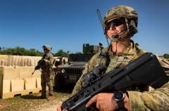 SUA vrea un acord militar cu Pakistanul care vizează operațiuni în Afganistan