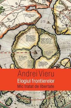 """""""Despre libertatea ca frontieră"""", un dialog între Andrei Vieru, Sever Voinescu și Valeriu Stoica, deschide seria Conferințelor de la Ateneul Român"""