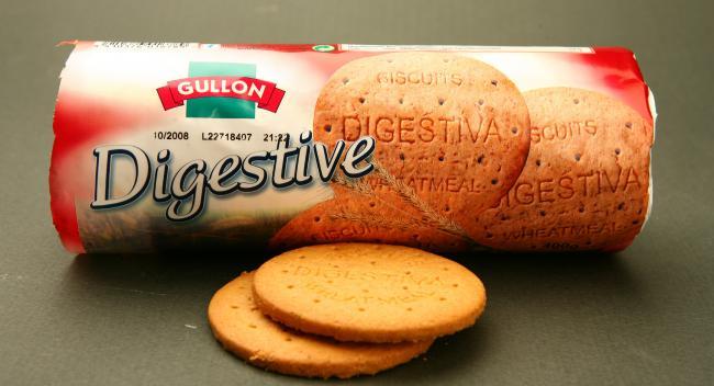 pierde greutate biscuiți digestivi)