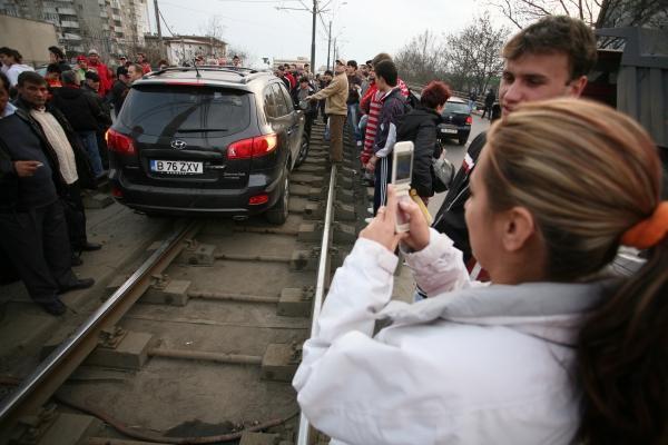 bucuresti-podul-grant-blocat-pentru-tram