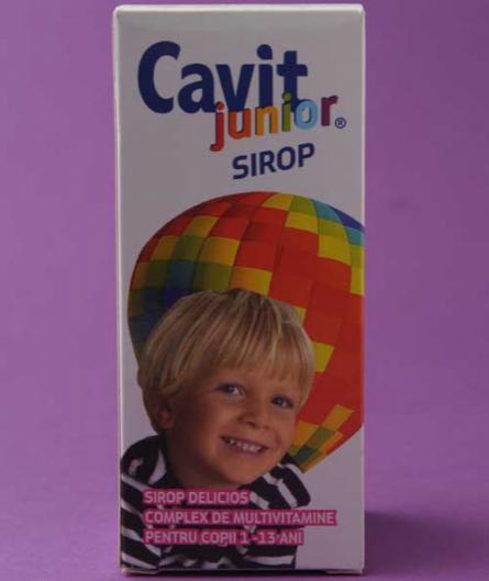 Cavit Uri