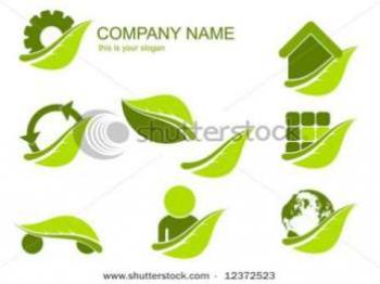 logoul rom226niei c226t� frunza c226t� iarb� pe internet