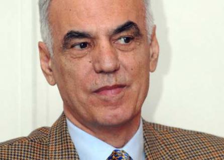 Astăzi e ziua ta: Radu Bogdan - astazi-e-ziua-ta-radu-bogdan-18406589