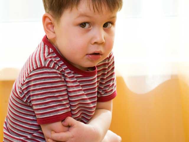 gastroenterita regim